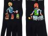 gants-marche-bio-quandlespoules2014