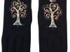 gants-oiseau-arbre-quandlespoules2014