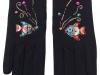 gants-poissons-multicolores-quandlespoules2014