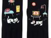 gants-sixties-chats-chien-quandlespoules2014