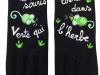 gants-souris-verte-quandlespoules2014