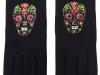 gants-squelette-multicolore--quandlespoules2014