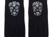 gants-tete-mort-quandlespoules2014