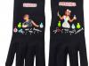 gants-urgences-infirmiere-quandlespoules2014