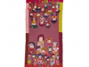 3-foulards-inouitoosh-2015-poupees-japon-rose