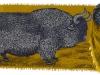 foulard-inouitoosh2016-bison-jaune