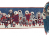 foulard-inouitoosh2016-inuits-rose