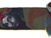 foulard-inouitoosh2016-portrait-femme-rose