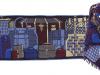 foulards-inouitoosh2016-bagages-bordeau