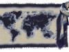foulards-inouitoosh2016-cartes-bleu