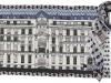foulards-inouitoosh2016-immeuble-blanc