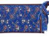 foulards-fleurs-bleu