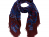 foulards-inouitoosh2014-tigre-rocky-bordeaux-jean