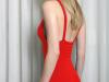 8-hobby-rouge-profil.jpg