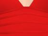 9-hobby-rouge.jpg