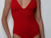 maillot-dnud2016-pepper