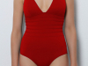 maillot-dnud2017-hobby-rouge