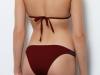 bikini-dnud2017-stripes-bordeaux-dos