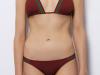 bikini-dnud2017-stripes-bordeaux