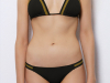 bikini-dnud2017-stripes-noir