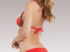 pinup2014-maillots-fleur-rouge-2