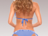 pinup2014-maillots-franges-turquoise-4