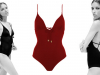 5-maillots-thapelo-2015-zoe-rouge.jpg