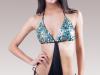trikini-aguaclara2014