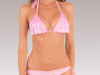 pinup2014-maillots-volants-rose-1