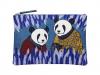 pochette-inouitoosh-2017-pandas