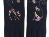 gants-quandlespoules-2015-chats-noirs