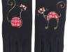 gants-quandlespoules-2015-chats-rouges