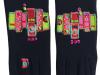 gants-quandlespoules-2015-patchwork