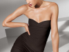 robe-jupe-wolford-2015