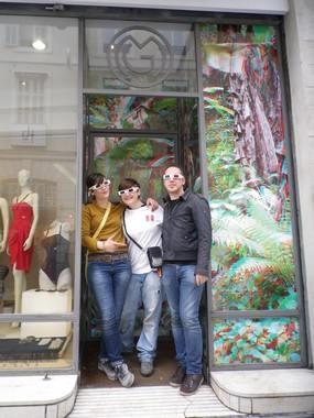 l-art-en-vitrine-3D-maison-du gant-marseille-13