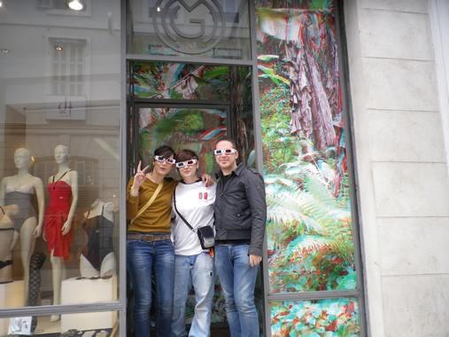 l-art-en-vitrine-3D-maison-du gant-marseille