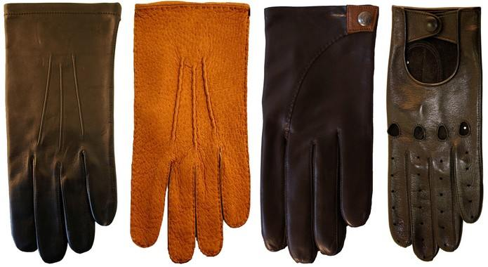 gants-homme-collection2013-2014