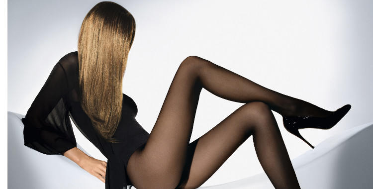 collants wolford collection 2014 modele individual 10