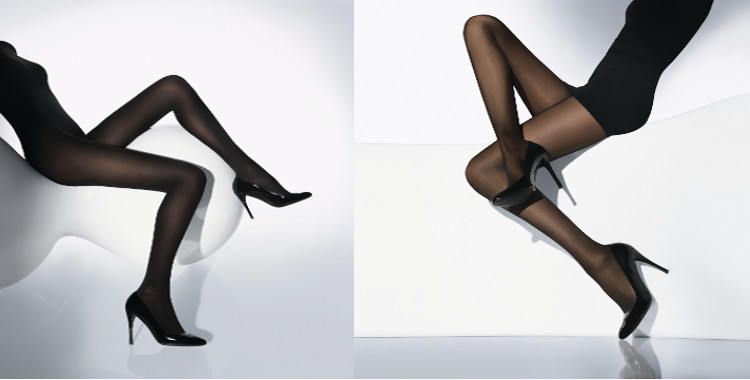 collants-wolford-2014-classiques