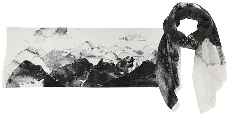 etoles-inouitoosh-2015-mont-olympe-noir