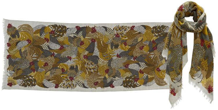 foulard-inouitoosh2016-coqs-jaune