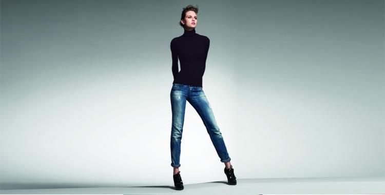 Pull chaud confortable col roulé laine soie lisanza 2018 femme souple confortable